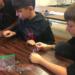 Tech Deck Club: Empowering Older Kids